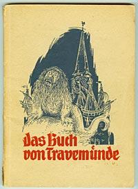 Das Buch von Travemünde