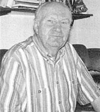Jürgen Richartz
