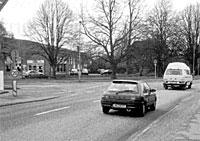 Gneversdorfer Weg