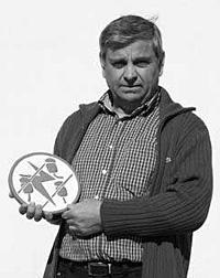 Firma Elektro-Stasch - Claus-Wilfried Stasch