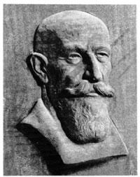 Dr. Hermann Zippel