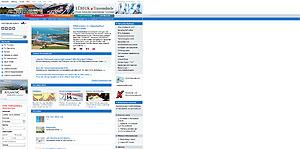 www.travemuende.de